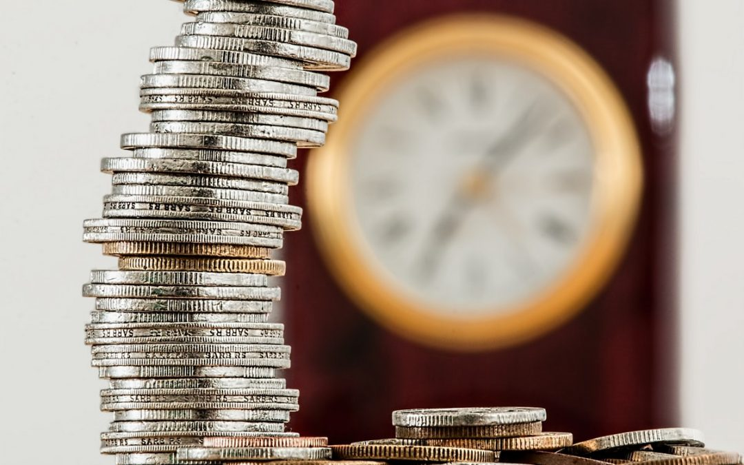 Cash vs Accrual Accounting – It's All About Timing